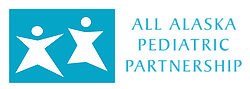 All Alaska Pediatric Partner
